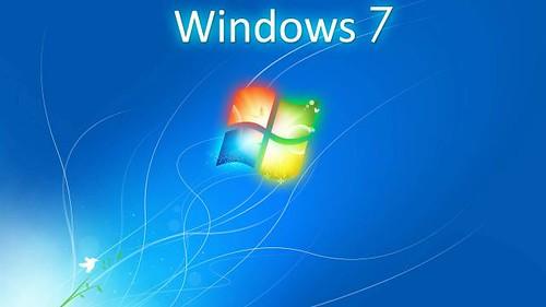 oboi-windows-7-skachat.640x360[1]