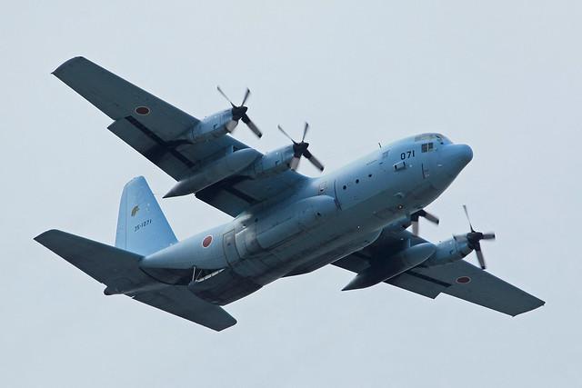 C-130H 35-1071 IMG_3138_2