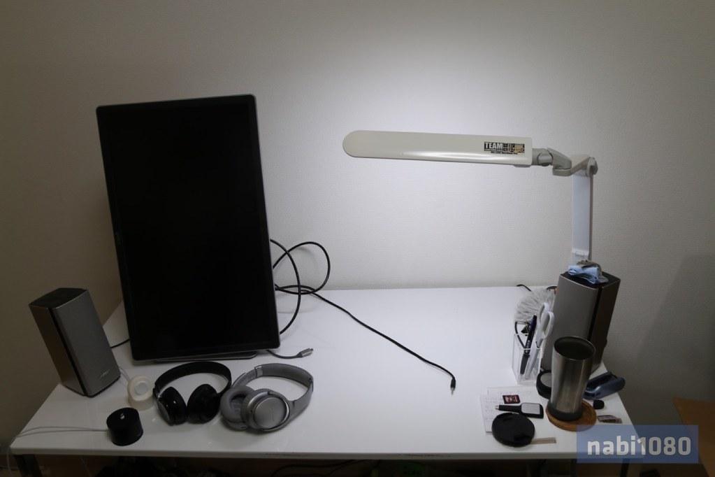 LG UltraFine 5K Display05