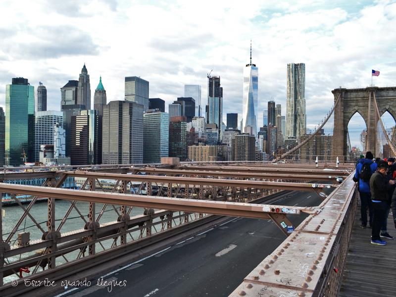Que_ver_Nueva_York_Puente_Brookling