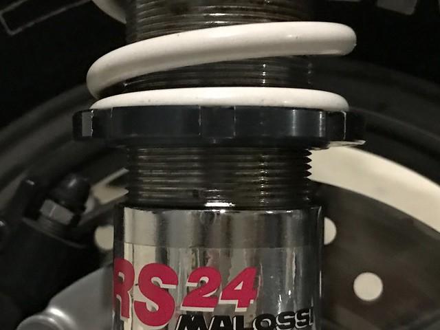 Vespa PX150Euro3