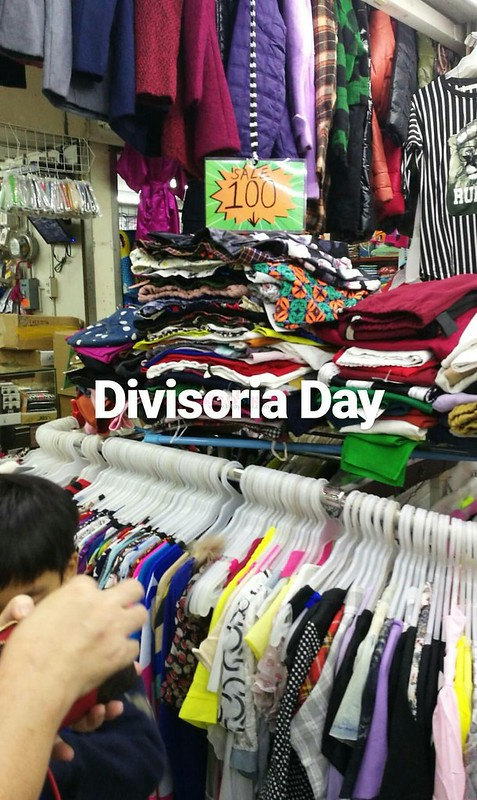 168-mall-divisoria-mini-haul-4