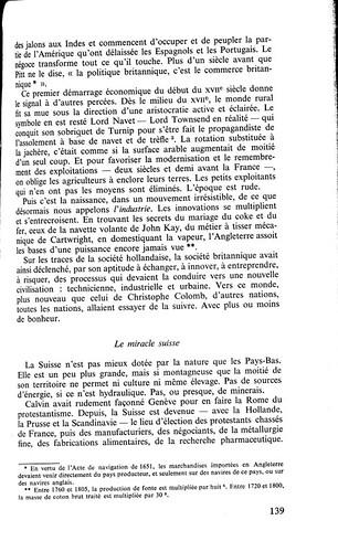 lemalfrancais_page139