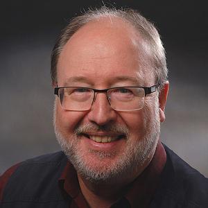 Michael Buch