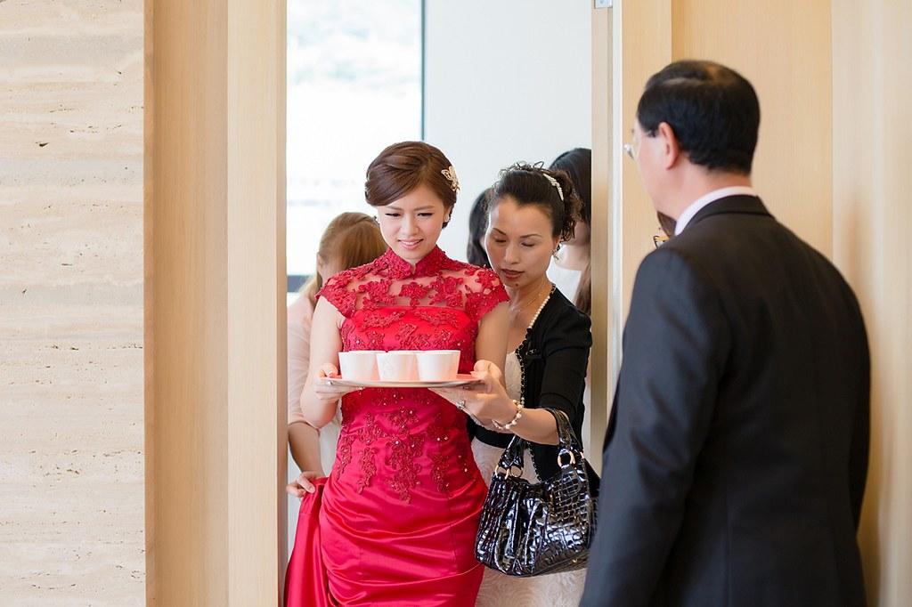 031-婚禮攝影,礁溪長榮,婚禮攝影,優質婚攝推薦,雙攝影師