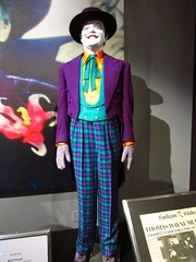 joker, clothing, fashion,