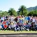活動攝影-2014 SEMI Taiwan Golf Tournament 高爾夫聯誼賽