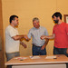 Asamblea Firma Acuerda de gobierno PSOE-II-Ganemos Sanse-163 by IU San Sebastián de los Reyes