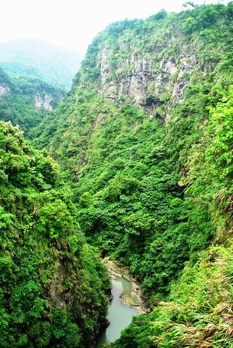 176 Costa Sur de Hualien (17)