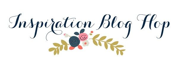 GB Blog Hop Banner