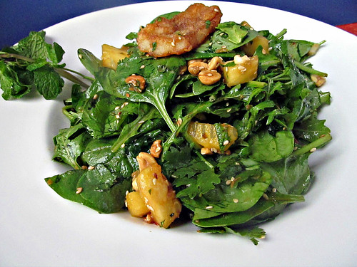 fish salad -iPiccy.jpg