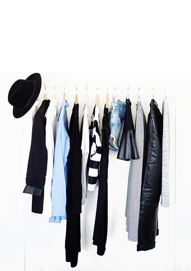 idle_minimal_wardrobe