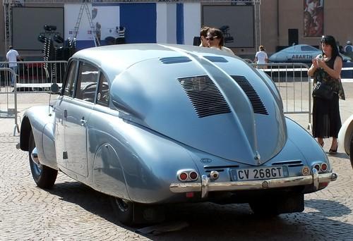 Tatra T87 (2)