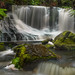 Horseshoe Falls by Ray Jennings AU