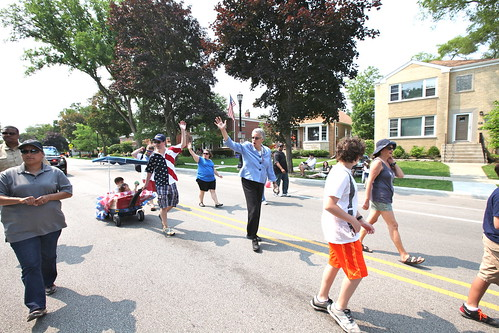 2015 Evanston 4th of July Parade (12)