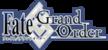Fate/GrandOrder攻略あんてな