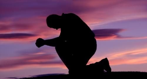 Tác hại của niềm tin mê lầm