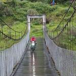 Fr, 19.06.15 - 17:41 - Zweiradbrücke