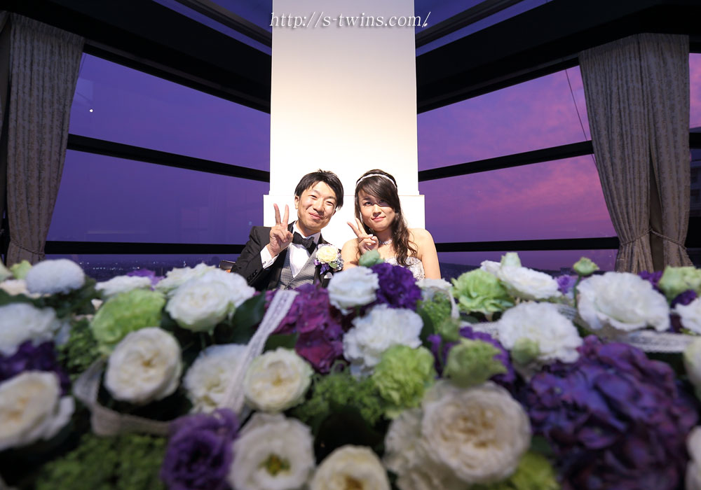14jul4wedding_igarashitei_yui2_18