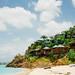 Antigua & Barbuda by Jorge Quinteros