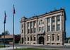 Taunton City Hall