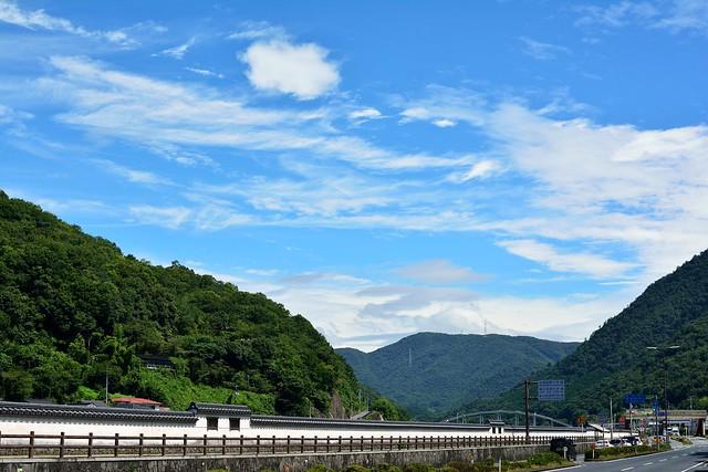 Takahashi City