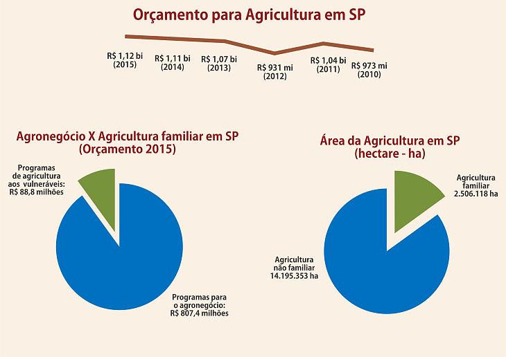 infografia_agricultura_sp_Arte_MariaDias_CUT_SP!.jpg