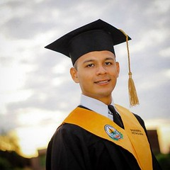 academic dress, mortarboard, graduation,