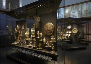 Rothschild gallery