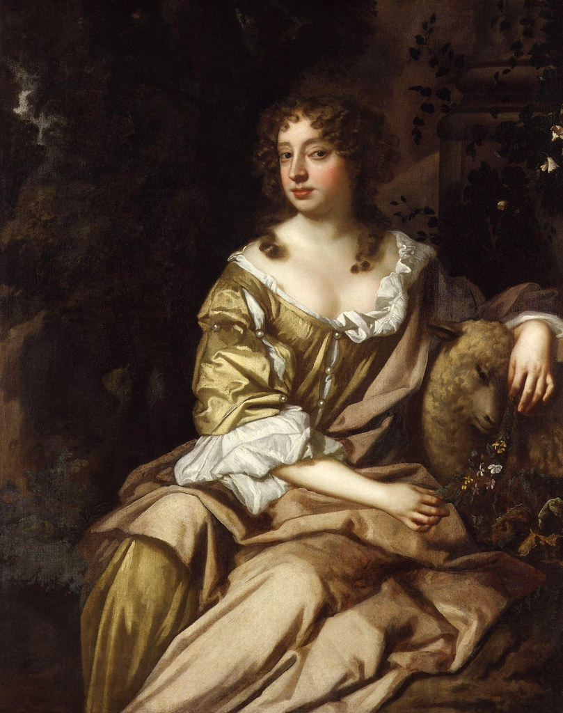 Possibly_Nell_Gwyn_by_Sir_Peter_Lely