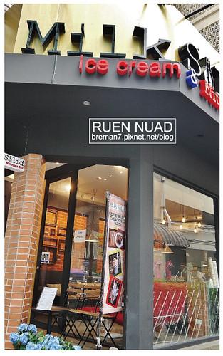 ruennuad-1