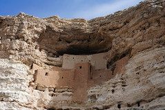 ancient history, historic site, cliff dwelling, architecture, formation, history, ruins, geology, terrain, badlands, rock, archaeological site,