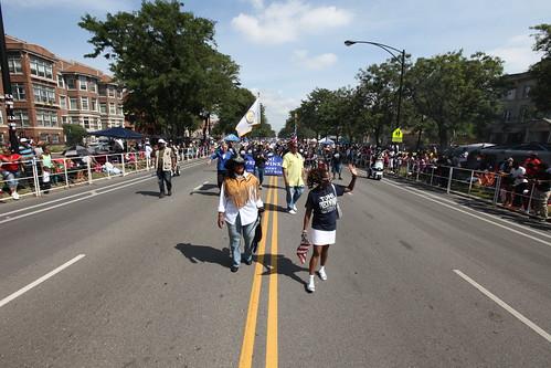 2015 Bud Billiken Parade (154)