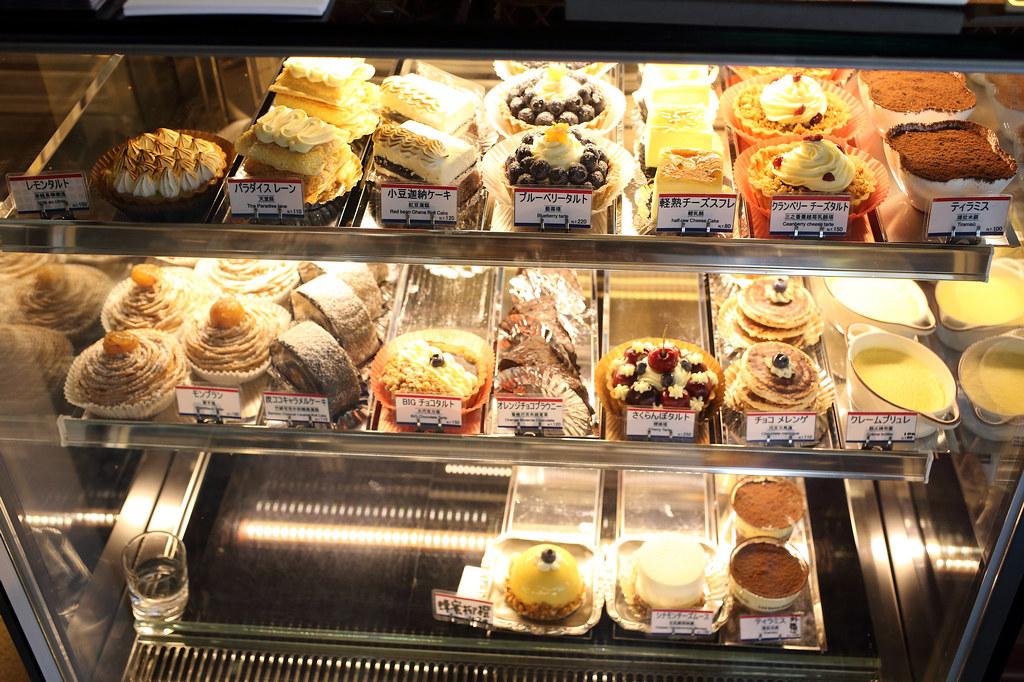 20150806-1台南-KADOYA喫茶店 (12)