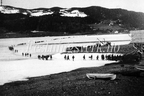 Lillehammer 1940-1945 (589)
