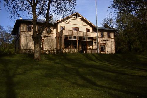Karljohansvern (151)