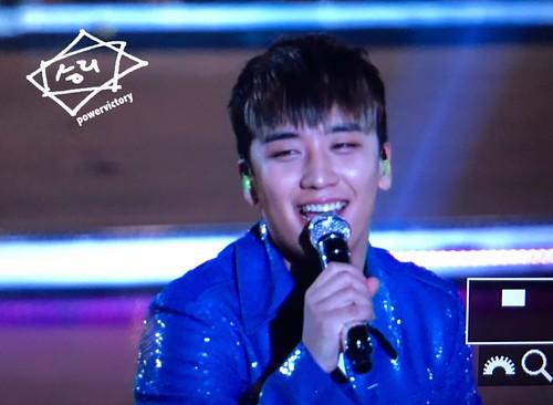 BIGBANG Fukuoka Encore Day 3 2016-12-11 (23)