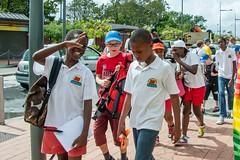 Martinique-2014-02-06-0107