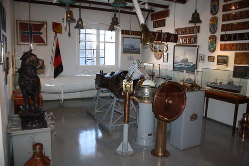Marine Museet (72)