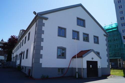 Bergenhus festning (67)