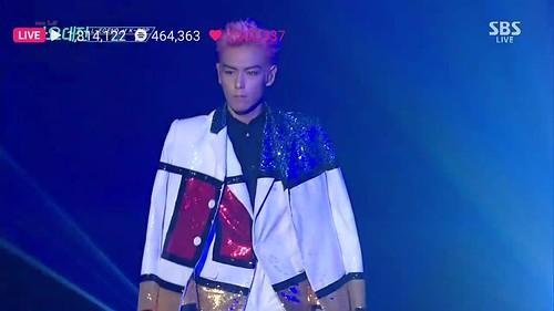 BIGBANG Gayo Daejun 2016-12-26 (71)
