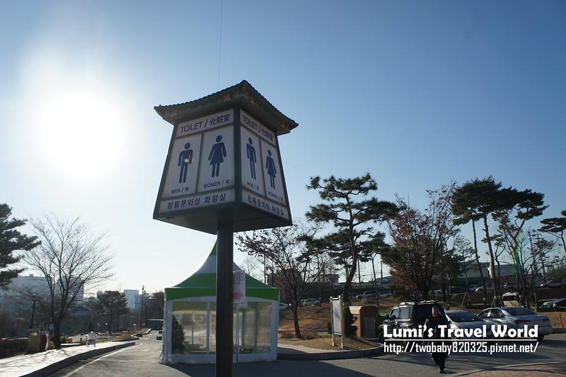 水原華城熱氣球_05
