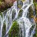 Cascada by JVicenteRD