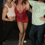 Bonkerz with Katya Glen and Raven 0113