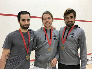 2017 Canadian Mens Team Championship