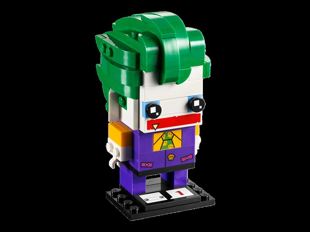 41588 Joker 2