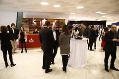 Col·laboradors IX Premis Gaudí