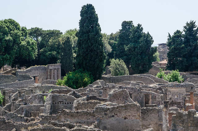 20150519-Pompeii-View-from-Regio-IX-0608