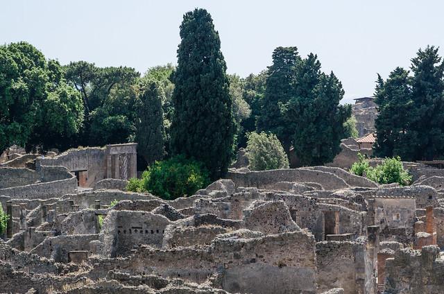 20150519-Pompeii-View-from-Regio-IX-0608