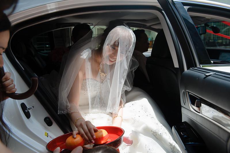 wedding0516-5054